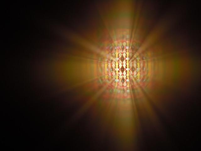 Sun Made Sun Maid [ in explore ]