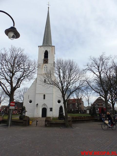 2015-03-07 Noordwijk 25 Km (108)