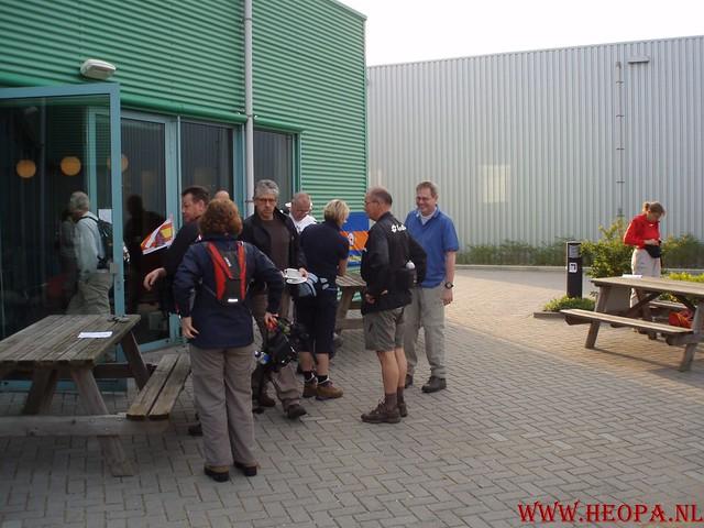 11-04-2009       4e Natuurlijk           Flevoland         41.1 Km) (10)