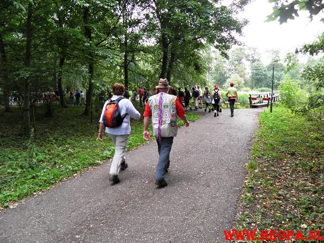 15-06-2011    Alkmaar 1e dag  25 Km (19)