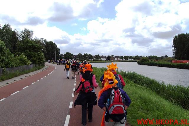2010-06-19          4 Plus Alkmaar        4e dag 25 Km   (53)