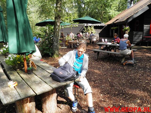 2011-09-10    Baarn 25 Km  (42)