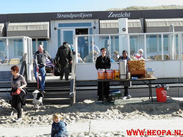 2011-10-15      Castricum 26 Km   (73)