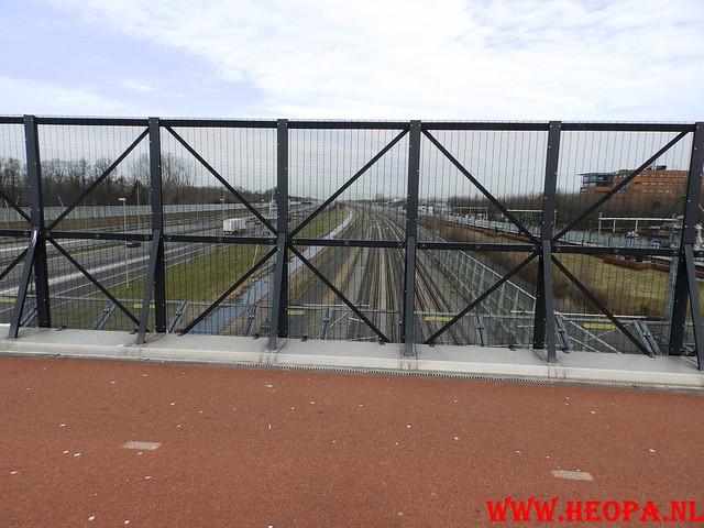 28-02-2015           Prinsenbeek        24 Km (49)