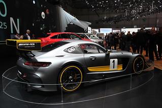 Mercedes-AMG-GT3-02