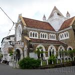 15 Viajefilos en Sri Lanka. Galle 17