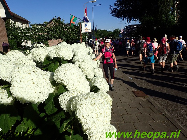 2016-07-20    2e Dag Nijmegen    40 Km   (27)
