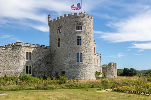 hautsdefrance pasdecalais castle château ententecordiale france hardelot instameet summer été condette nordpasdecalaispicardie fr