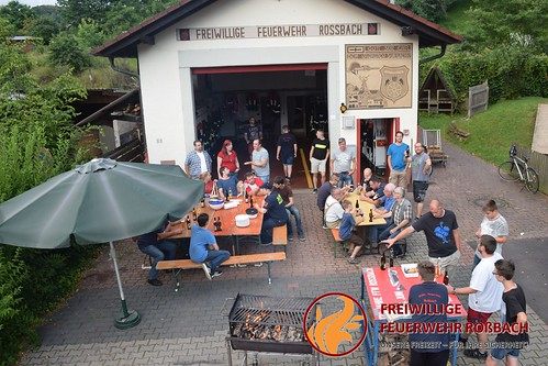 2016-07-29-grillabend007