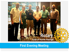 "<a href=""http://northraleighrotary.org/club-offers-first-evening-meeting/"" rel=""nofollow"">northraleighrotary.org/club-offers-first-evening-meeting/</a>"