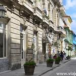 01 Habana Vieja by viajefilos 079