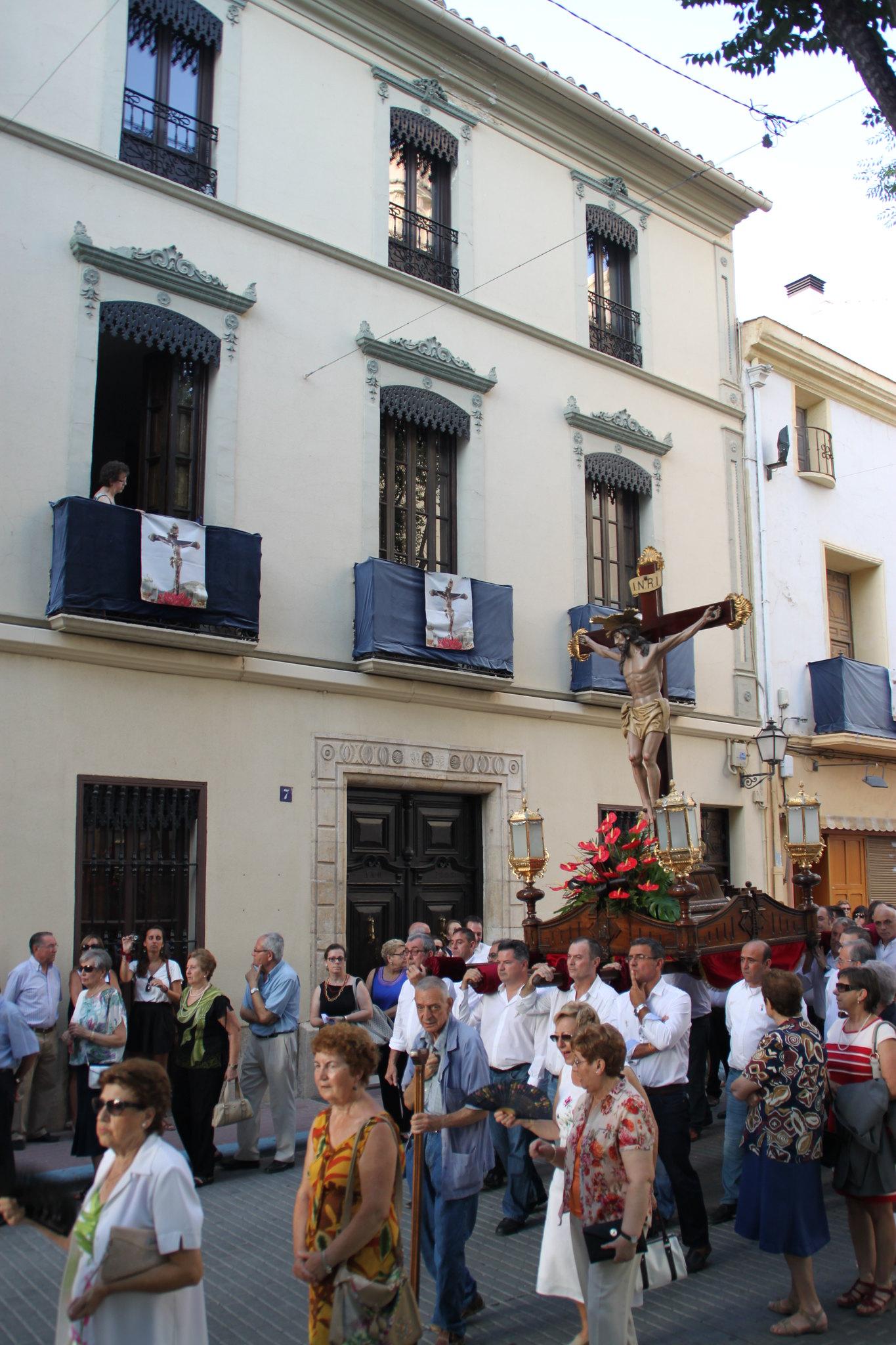 (2015-07-05) - Prcesión subida - María Romero Alacil (039)