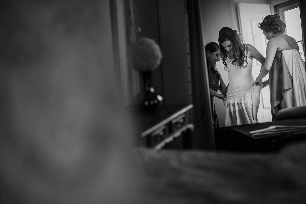 portugal-wedding-photographer_CJ_33