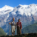 Annapurna 100 2016