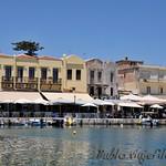 4 Viajefilos en Creta, Rethymno-Omalos 13