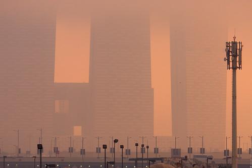 morning mist fog architecture sunrise buildings cool ngc pylon abudhabi uncool abu dhabi cool2 cool5 cool3 cool4 forz uncool2 uncool8 uncool3 uncool4 uncool5 uncool6 uncool7