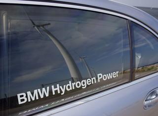 BMW-2008-7-Series-H-27