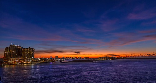 longexposure sunrise florida floridabeaches longexposurephotography