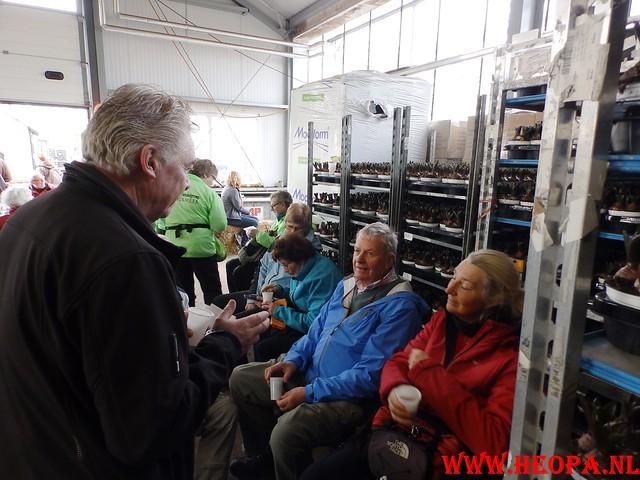 2015-03-07 Noordwijk 25 Km (77)
