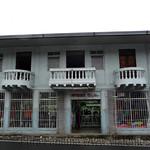 09 Viajefilos en Panama. Bocas del Toro 07