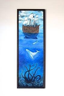 Ark n.1   by chadkoh