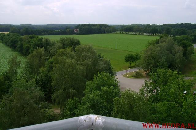 Reutum               14-06-2008         40 Km (48)