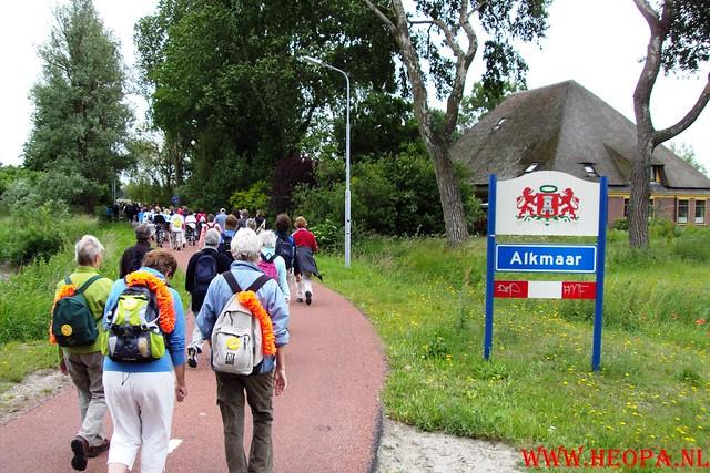2010-06-18          4 Plus Alkmaar         3e dag 25 Km  (63)