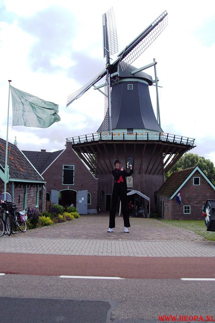2010-06-19          4 Plus Alkmaar        4e dag 25 Km   (50)