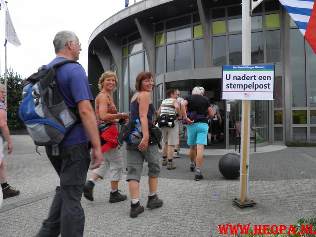 15-06-2011    Alkmaar 1e dag  25 Km (22)