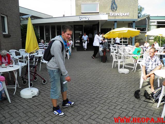 2011-09-10    Baarn 25 Km  (69)