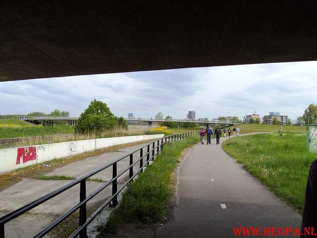 16-05-2010  Almere  30 Km (10)
