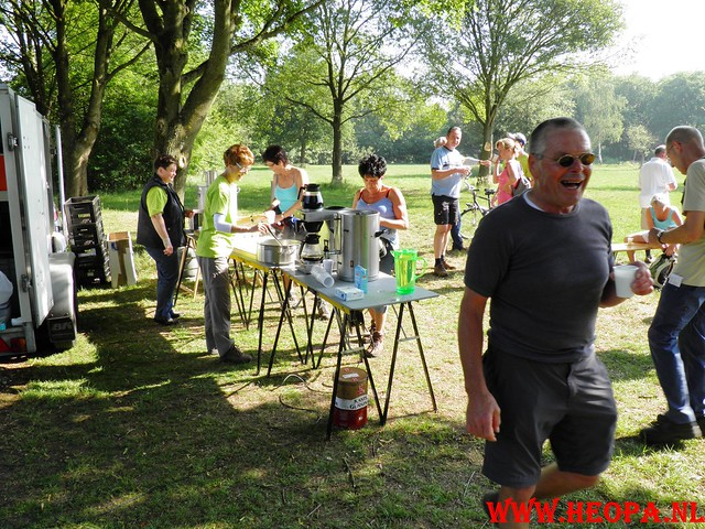 21-05-2011 Nijkerk 42.5 Km) (21)