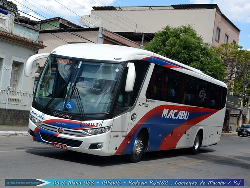 RJ221.009