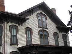 Andrews-Duncan House 4