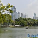 01 Viajefilos en Bangkok, Tailandia 191