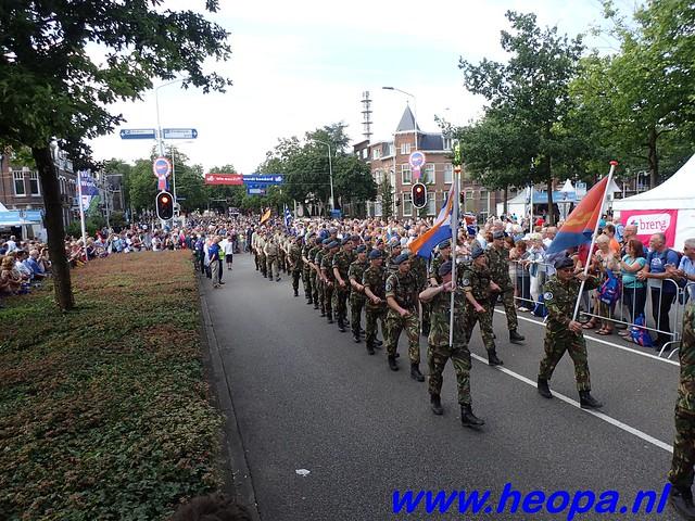 17-07-2016 Nijmegen A (23)