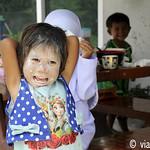 01 Viajefilos en Koh Samui, Tailandia 109