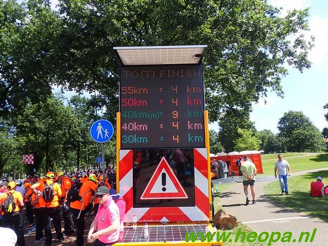2016-07-20    2e Dag Nijmegen    40 Km   (114)