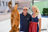 2016.08.06 - Sommerfest Feuerwehr Spittal 2016 Sonntag.jpg
