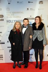 Festa dels Candidats VII Premis Gaudí (46)