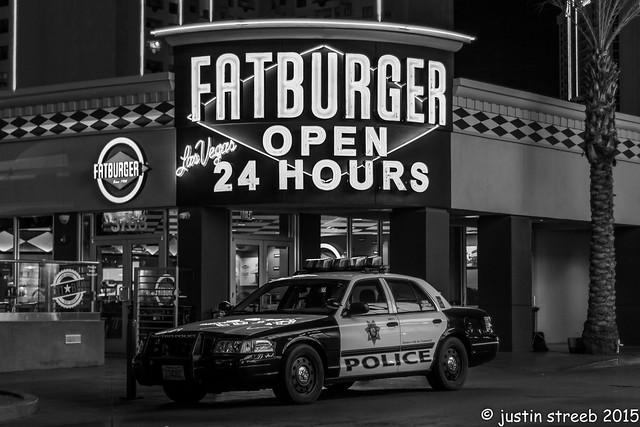 Fat Burger_