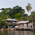 07 Viajefilos en Panama. Isla Bastimentos 21