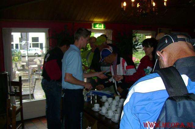 de Fransche Kamp 28-06-2008 35 Km (33)