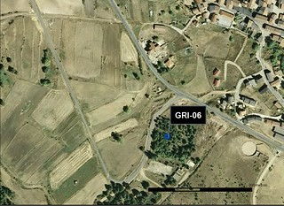 GRI_06_M.V.LOZANO_PARQUE_ORTO 1