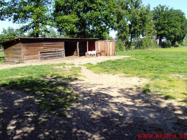 30-05-2009     Rondje Spakenburg 40 Km  (63)