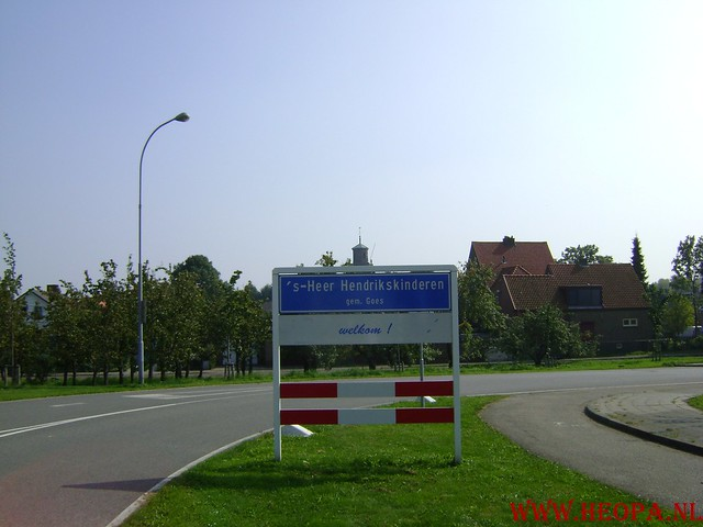 Goes 30-08-2008  42.3 Km (63)