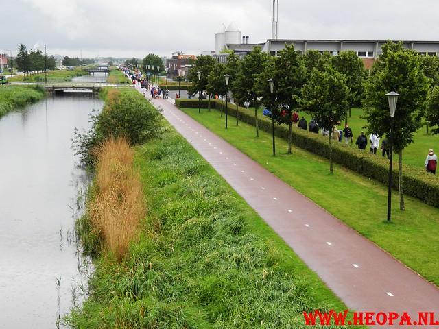 16-06-2011  Alkmaar 2e dag 25Km (19)