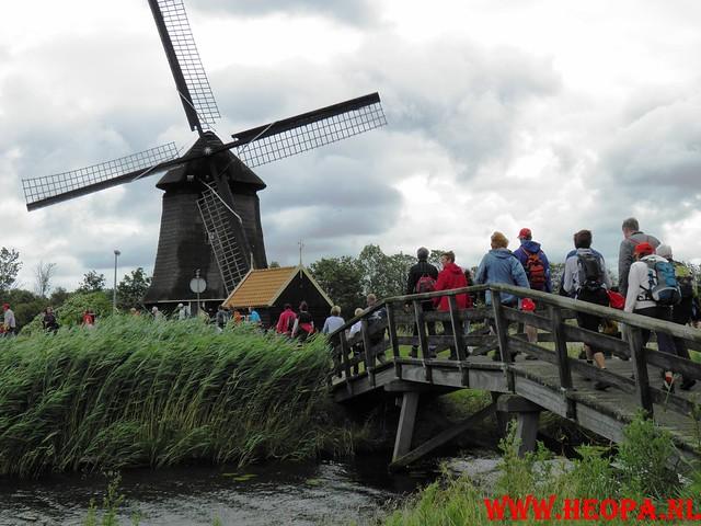 18-06-2011      Alkmaar 4e dag 26.5 Km (25)