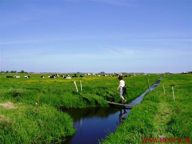 Buiksloot  40km 29-04-2007 (17)