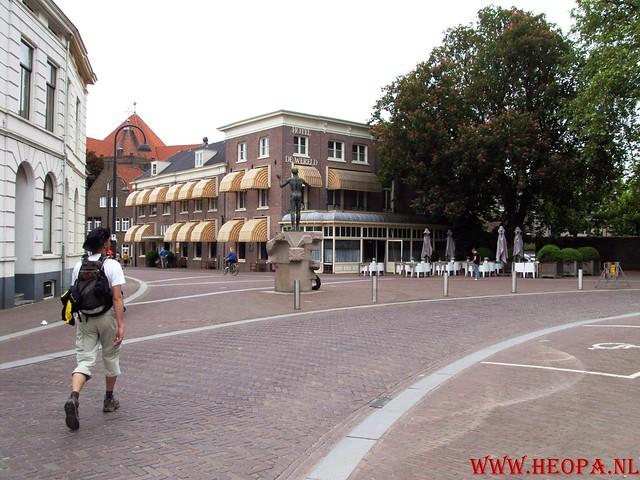09-05-2009         Wagennigen        40 Km (103)